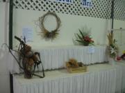 047 Floral Art