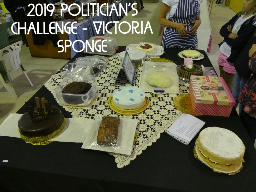 AA the delicious politician's entries entries-2